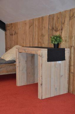 steigerhouten-bureau-den-haag-01