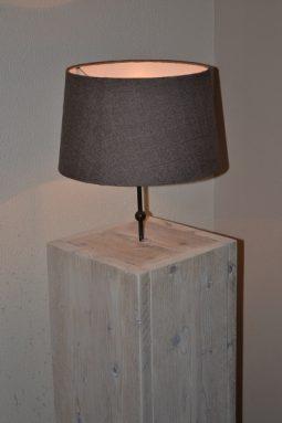 steigerhouten-lamp-sneek-01