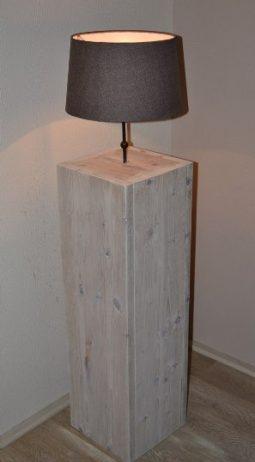 steigerhouten-lamp-sneek-02
