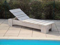 steigerhouten-loungebed-zandvoort-01