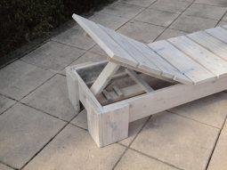 steigerhouten-loungebed-zandvoort-02