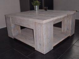 steigerhouten-salontafel-den-helder-01