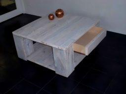 steigerhouten-salontafel-den-helder-02