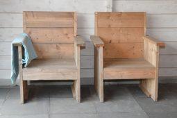 steigerhouten-stoel-harlingen-02