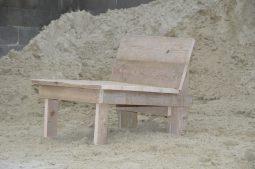 steigerhouten-stoel-terschelling