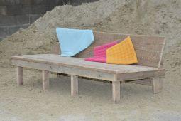 steigerhouten-strandbank-terschelling-01