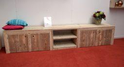 steigerhouten-tv-meubel-maastricht-02