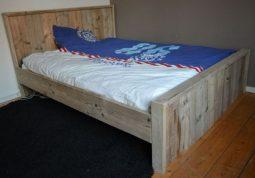 steigerhouten-bed-assen-01