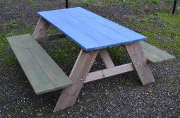 steigerhouten-picknicktafel-assen-01