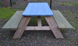 steigerhouten-picknicktafel-assen-02