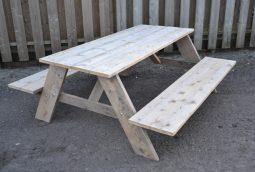 steigerhouten-picknicktafel-assen-03