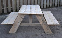 steigerhouten-picknicktafel-assen-04