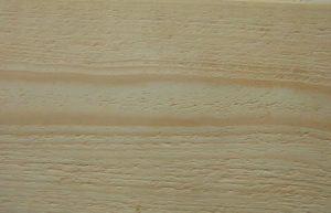 Nieuw hout
